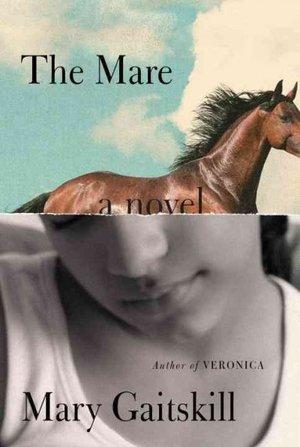 I Love the Novel Any Way I Can
