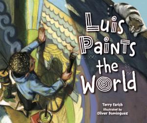 Luis Paints jpg