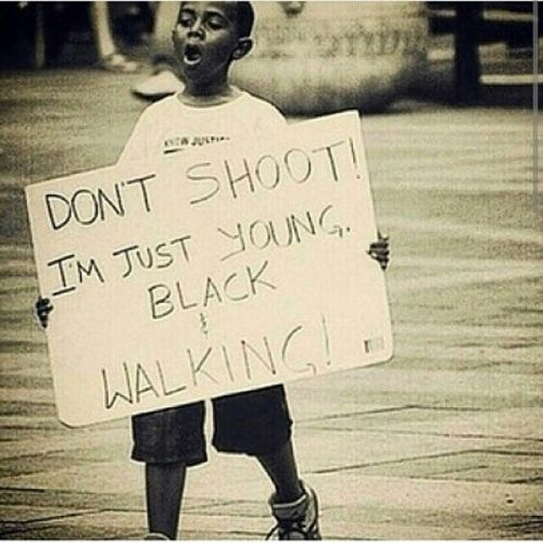 dont-shoot-im-just-young-black-and-walking